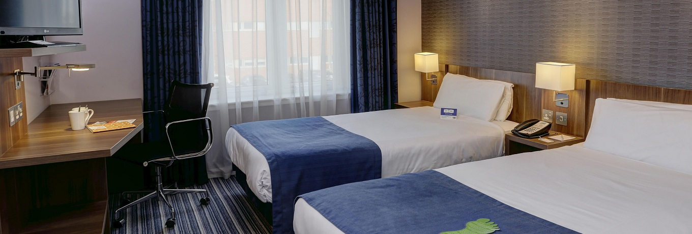 holiday-inn-express-windsor
